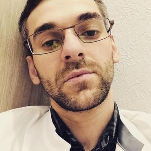 Тамерлан, 30 лет, Новочеркасск
