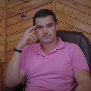 Андрей Дьяченко, 39 лет, Чебоксары