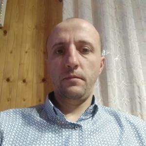 Alexander, 37 лет, Москва