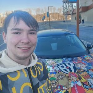 Роман, 33 года, Пермь
