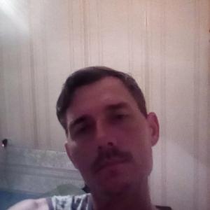 Илья, 39 лет, Челябинск