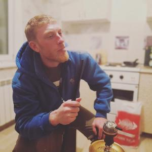 Алексей, 30 лет, Вихоревка