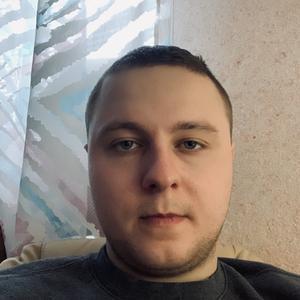 Миша, 26 лет, Коломна