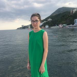 Элеонора, 23 года, Минеральные Воды