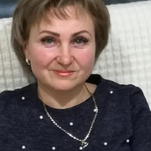 Natalya, 44 года, Воткинск