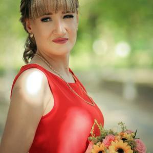 Маришка, 33 года, Краснодар