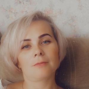 Ангелина Панкрашова, 40 лет, Череповец