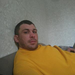 Владимир, 39 лет, Сыктывкар