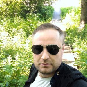 Артур, 35 лет, Ессентуки