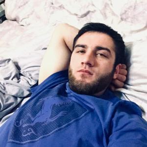Ибрашка, 28 лет, Стрежевой