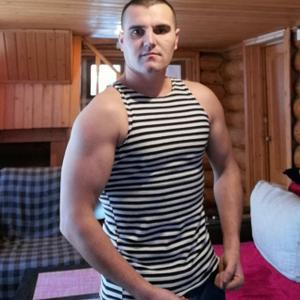 Руслан, 31 год, Егорьевск
