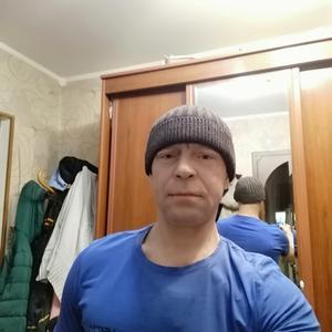 Игорь, 42 года, Дятьково