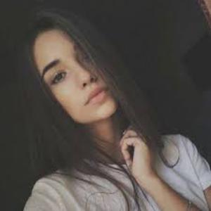 Розалия, 29 лет, Киселевск