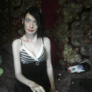 Мария, 35 лет, Медногорск