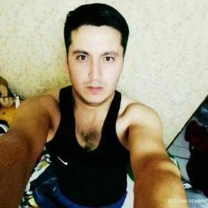 Мухаммед, 28 лет, Александров
