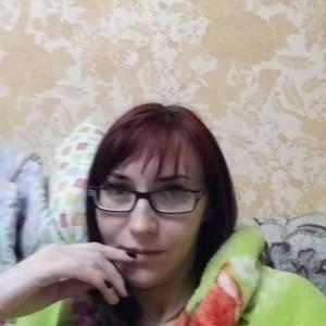 Александра Волкова, 31 год, Новочебоксарск