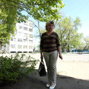 Татьяна, 57 лет, Белогорск