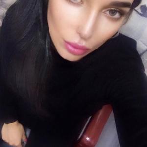Карина, 27 лет, Ярцево