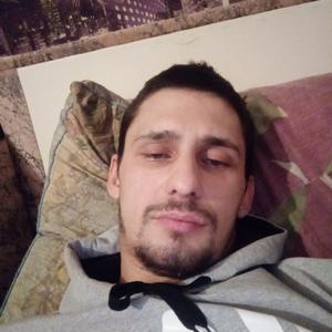 Алексей, 31 год, Россошь