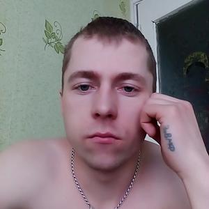 Александр, 34 года, Полярный
