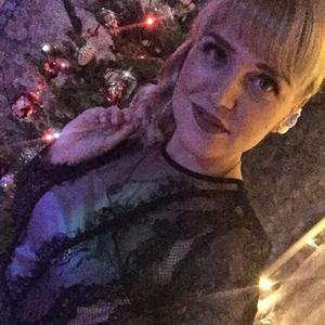 Ксения, 29 лет, Северск