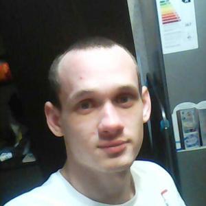 Алексей, 24 года, Борисоглебск