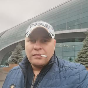 Денис, 36 лет, Лесосибирск