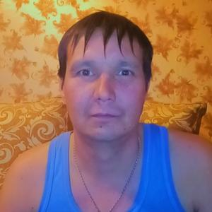 Юра, 38 лет, Пермь