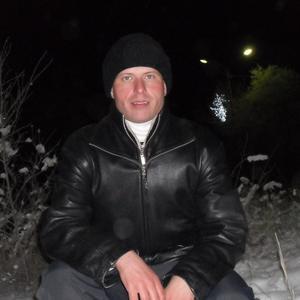 Алекс, 44 года, Карталы