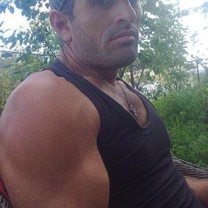 Эдгар, 34 года, Гагарин