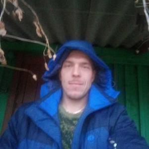 Максим, 33 года, Енисейск