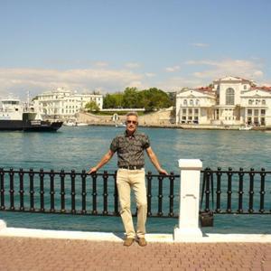 Олег, 54 года, Вологда