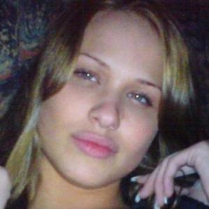 Екатерина, 23 года, Ростов-на-Дону