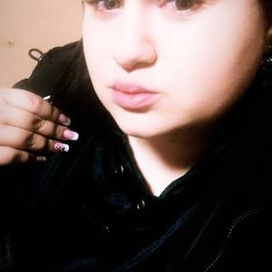 Аннета, 25 лет, Армавир