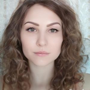 Наталья, 43 года, Абакан