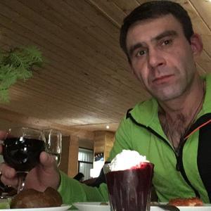 Андрей, 41 год, Ступино
