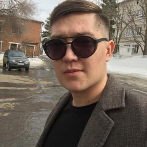 Maxim, 25 лет, Москва