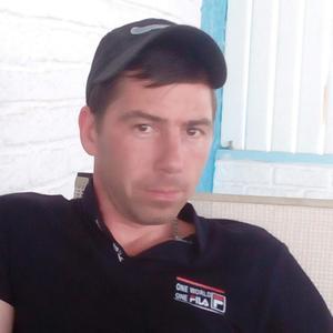 Виктор, 38 лет, Камень-на-Оби
