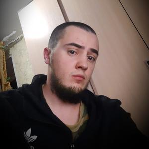 Костантин, 27 лет, Салават