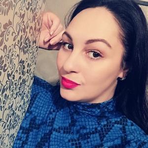 Наташа, 37 лет, Пенза