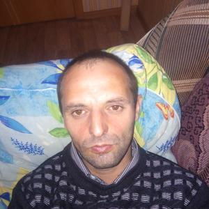 Александер, 37 лет, Зеленогорск