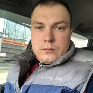 Максим, 26 лет, Ленск