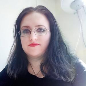Мария, 30 лет, Ярославль