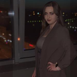 Натали, 20 лет, Чебоксары