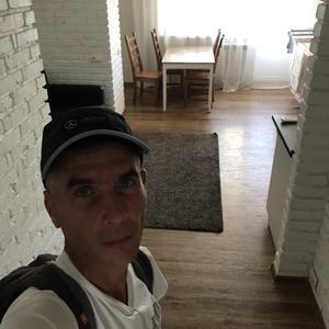 Александр, 40 лет, Екатеринбург