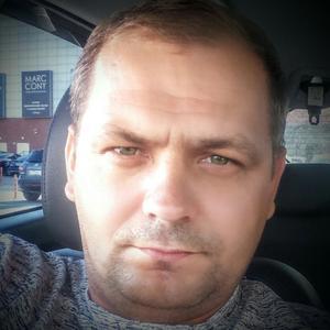 Евгений, 38 лет, Зерноград