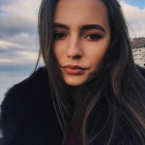 Ксюша, 23 года, Иваново