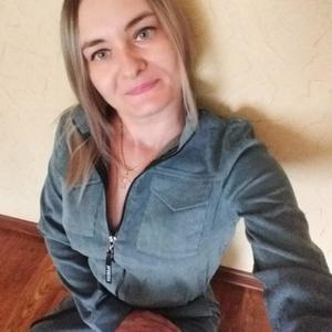 Наталья, 34 года, Изобильный