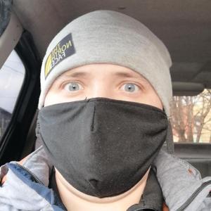 Влад, 32 года, Новомичуринск