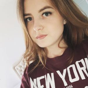 Олеся, 23 года, Чусовой